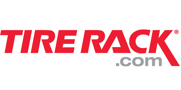Tire-Rack-Logo