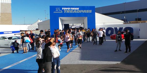 Toyo-Treadpass