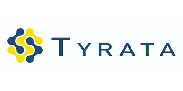 Tyrata-Logo