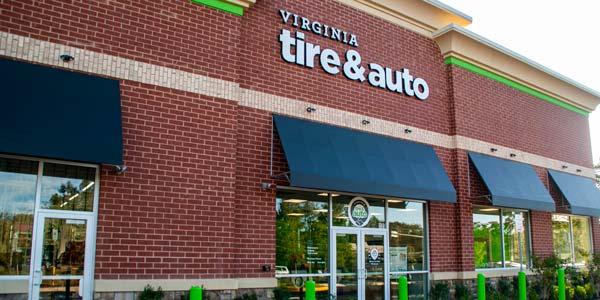 Virginia-Tire-Auto-1