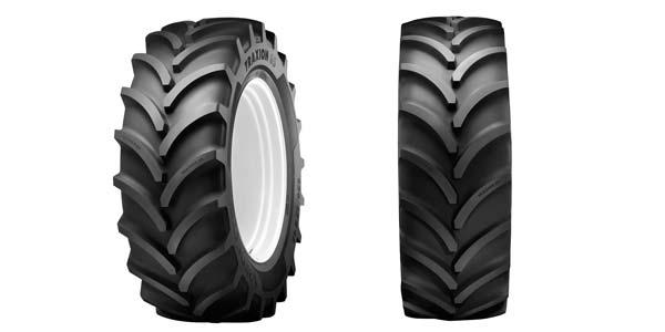 Vredestein-Traxion-65-Tires