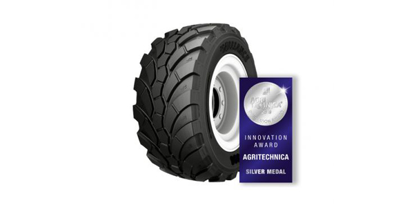 Yokohama-Silver-Medal-Agritechnica