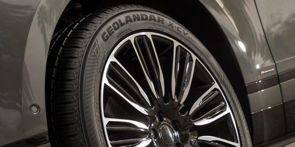 Yokohama-Tire-Geolandar-X-CV