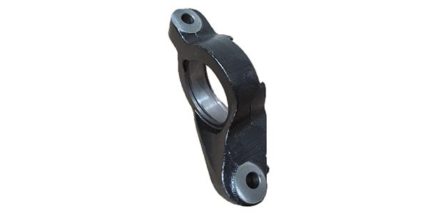 trakmotive axle bearing bracket