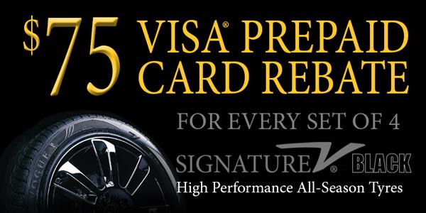 75-VisaPrepaid-Vogue