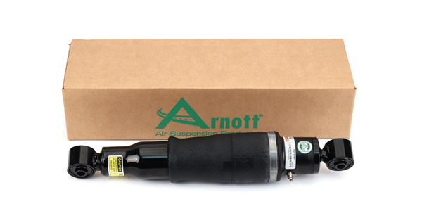 Arnott-AS3284-Infiniti-Nissan-Rear-Air-Strut-CMYK