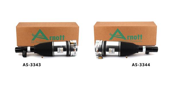 Arnott-AS3343-AS3344-Volvo-FrontAirStrut