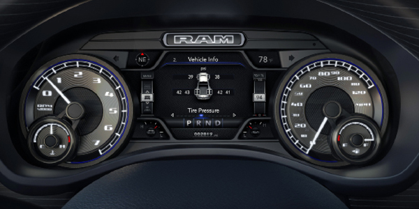 Chrysler-Fiat-TPMS-RAM-600x300