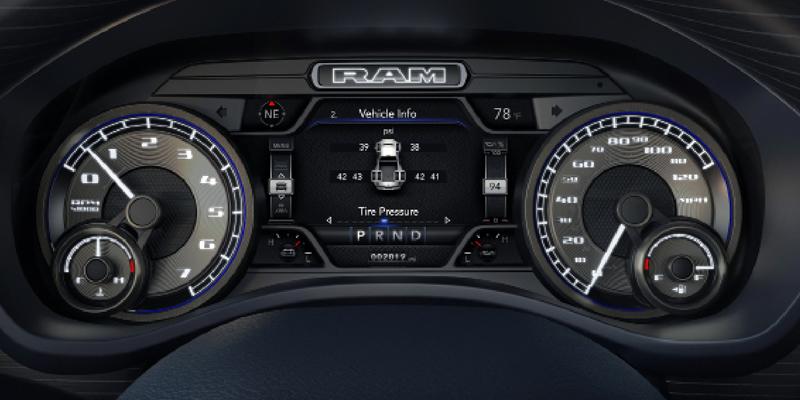 Chrysler-Fiat-TPMS-RAM-800x400