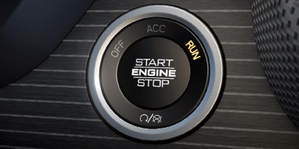 Chrysler-Fiat-TPMS