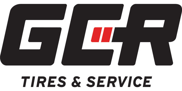 GCR-logo