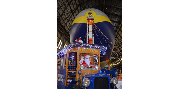 Goodyear-Blimp-Toys-for-Tots-1