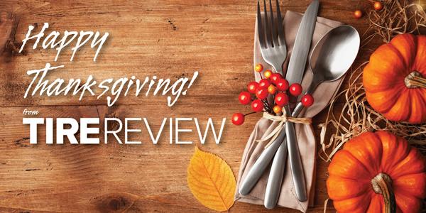 Happy-Thanksgiving-TR-2019