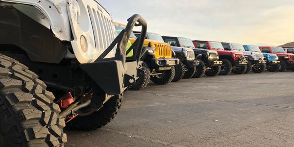 Jeep-line-Kumho