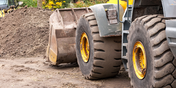 Mining-Tire-Closeup