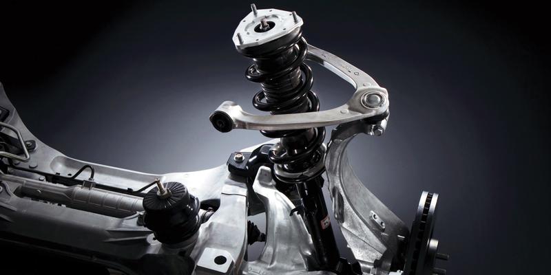 Nissan-Suspension-Inspection-800x400