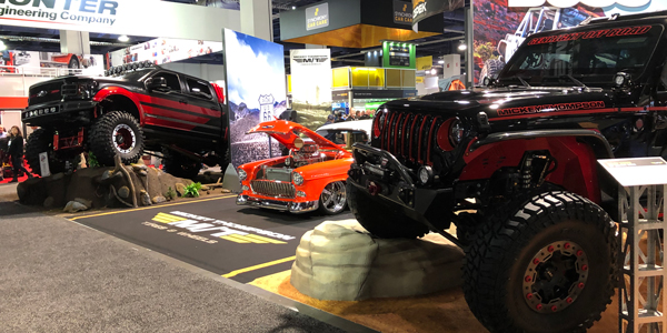 SEMA-10-Mickey-Thompson