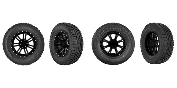 TBC-Two-New-Tires-All-Terrain
