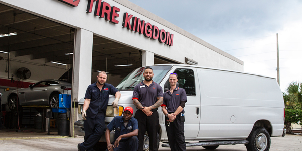 Tire-Kingdom-Helping-Hand