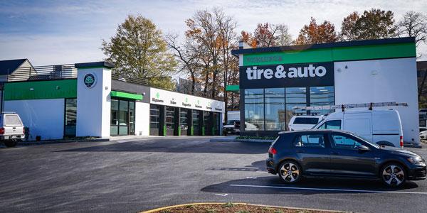 Virginia-Tire-&-Auto-of-Tysons