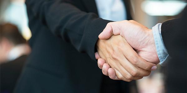 handshake-600x300