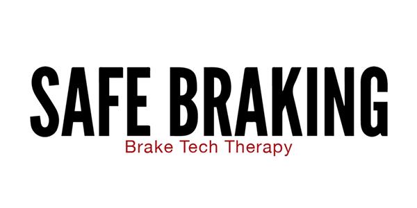 safebraking logo