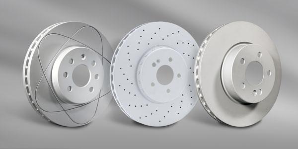 ATE-Brake-Rotors
