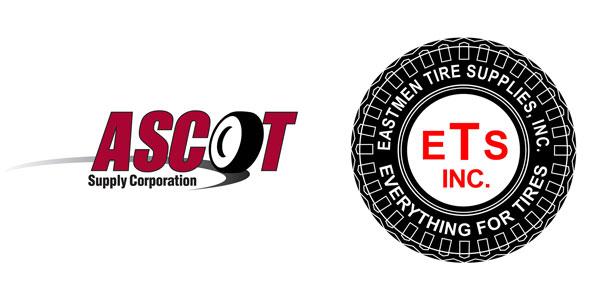 Ascot-Eastman-Tire-Supply-Logo