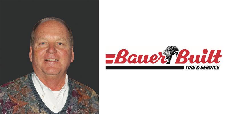 Bauer-Built-800x400