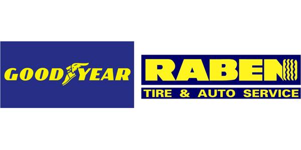 Goodyear-Raben-Logo