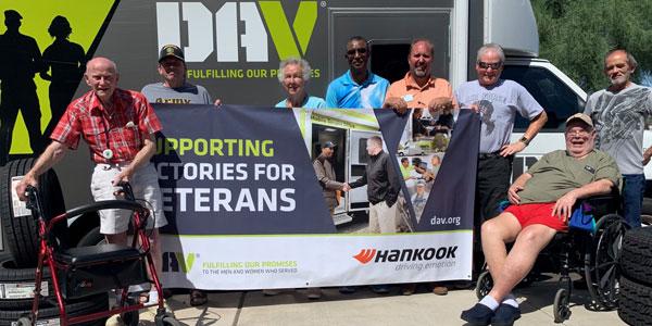 Hankook-DAV-MSO-Veterans