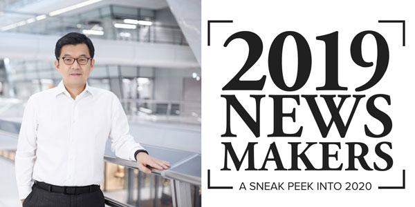Hankook-Newsmakers-600x300