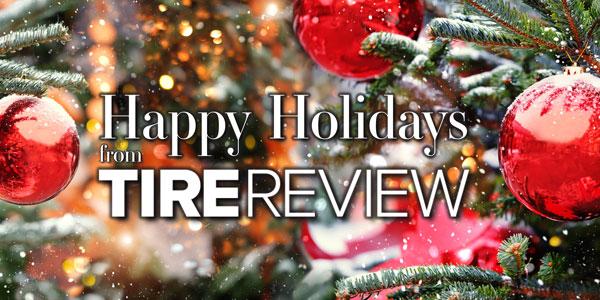 Happy-Holidays-TR