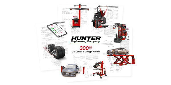 Hunter-300-Patents