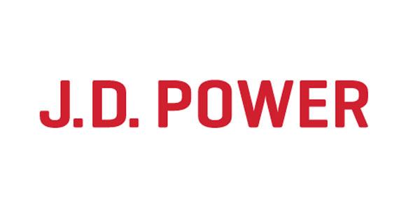 JD-Power-Logo
