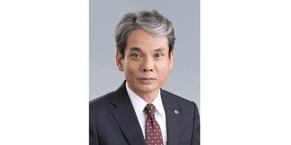 Masahiro_Higashi
