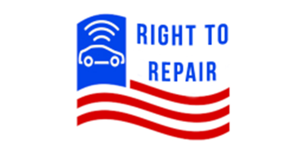 Mass-Right-to-repair