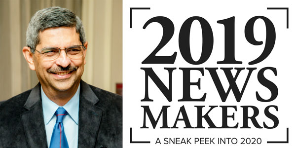 Newsmakers-BKT-600x300