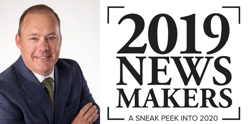 Newsmakers-Monro-800x400