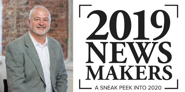 Newsmakers-Nokian-600x300
