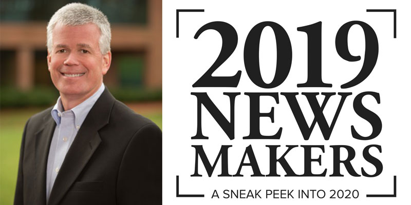Newsmakers-aasa-800x400