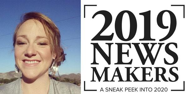 Nexen-Newsmakers-600x300
