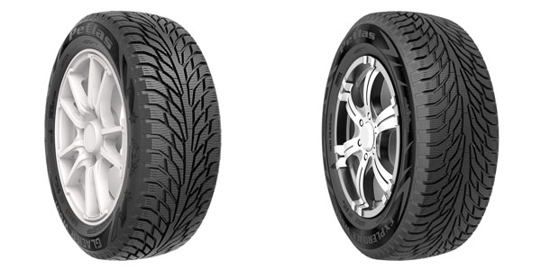 Petlas-New-Winter-Tires-Glacier-Explero