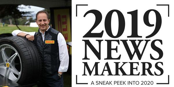 Pirelli-Newsmakers-600x300