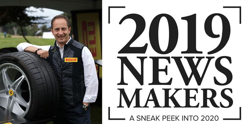 Pirelli-Newsmakers-800x400