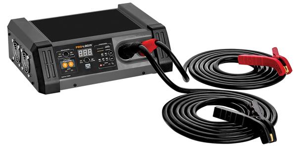 Pro-Logix-PL6800-Solar