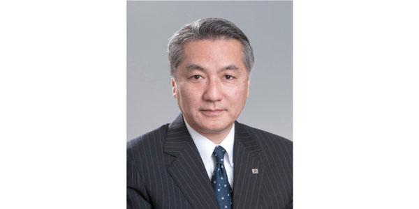 Shuichi-Ishibashi