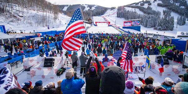 Ski-World-Cup-Nokian