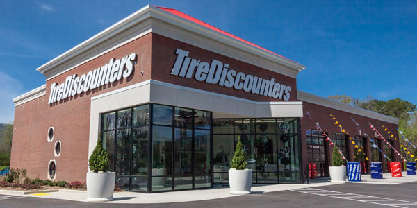 Tire-Discounters-Athens-AL
