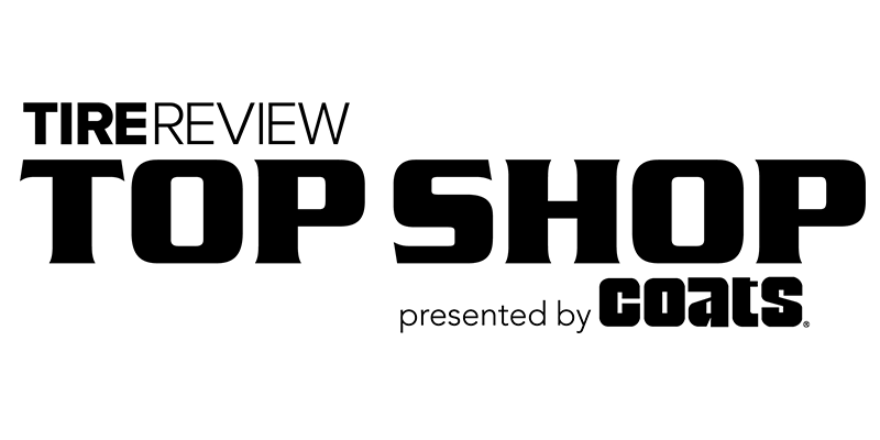 Best Tire Brands 2020.Enter The 2020 Top Shop Awards Competition Today Tire